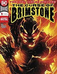 The Curse of Brimstone