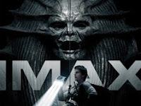 The Mummy 2017 Subtitle Indonesia