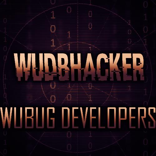 Western union bug software