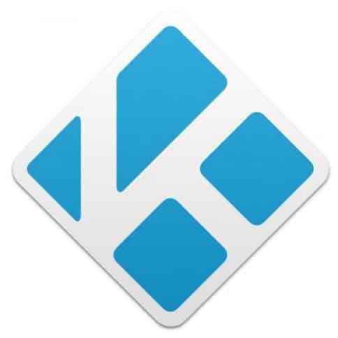 Kodi Media Streaming 18.3 for PC Windows