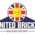United Bricks MiniFig: Review
