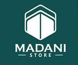 Lowongan Kerja di Madani Store Makassar