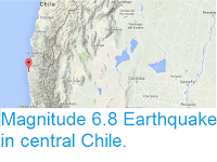 http://sciencythoughts.blogspot.co.uk/2015/11/magnitude-68-earthquake-in-central-chile.html