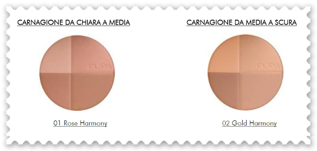 4-Bronzing-Powder-Pupa