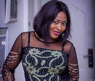7 things you should know about the Abimbola Aishat late Yoruba actress ( Omoge Campus)