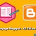 Seo Onpage Blogspot - #2 Tối ưu CSS3