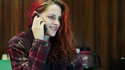 Kristen Stewart en American Ultra