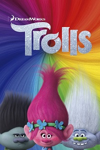 Watch Trolls Online Free in HD