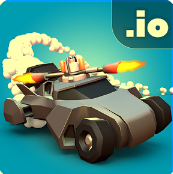 Download Crash of Cars Mod Apk-Download Crash of Cars -Download Crash of Cars Mod Apk terbaru-Download Crash of Cars Mod Apk for android-Download Crash of Cars Mod Apk v1.1.55 Coins+Gems