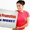 Referensi Jasa Review Produk Bisnis Website Harga Murah Mengikuti Penawaran Advertiser