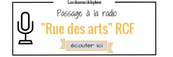 https://rcf.fr/vie-quotidienne/laura-ferret-rincon-auteur-du-livre-fiction-uneksa