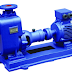 Top 5 Dangerous tips of Centrifugal Pumps.