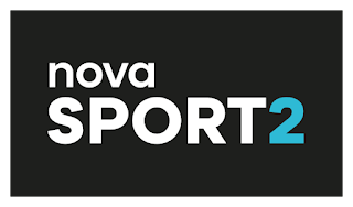 Nova Sports 2 HD TV frequency on Hotbird