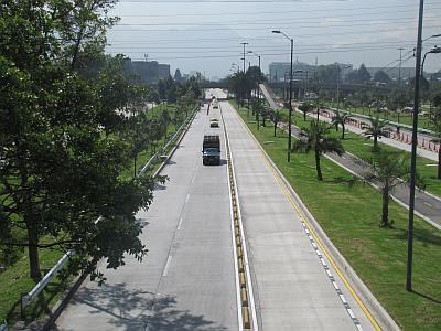 dia sin carro bogota no contaminacion blog colombia