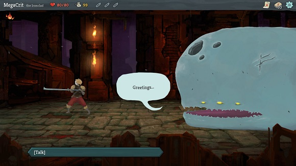 slay-the-spire-pc-screenshot-www.deca-games.com-3