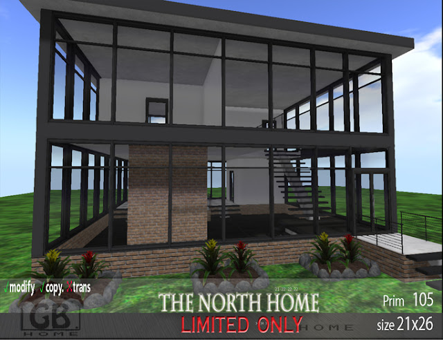 https://marketplace.secondlife.com/p/Limited-quantity-GB-The-North-Home/12604766