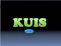 Download Aplikasi Kuis Interaktif New 2017