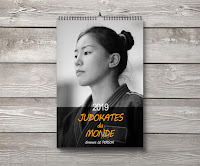http://www.emmericleperson.com/produit/2019-calendrier-judokates-du-monde/