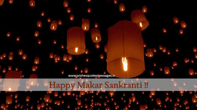 makar-sankranti-image-hd