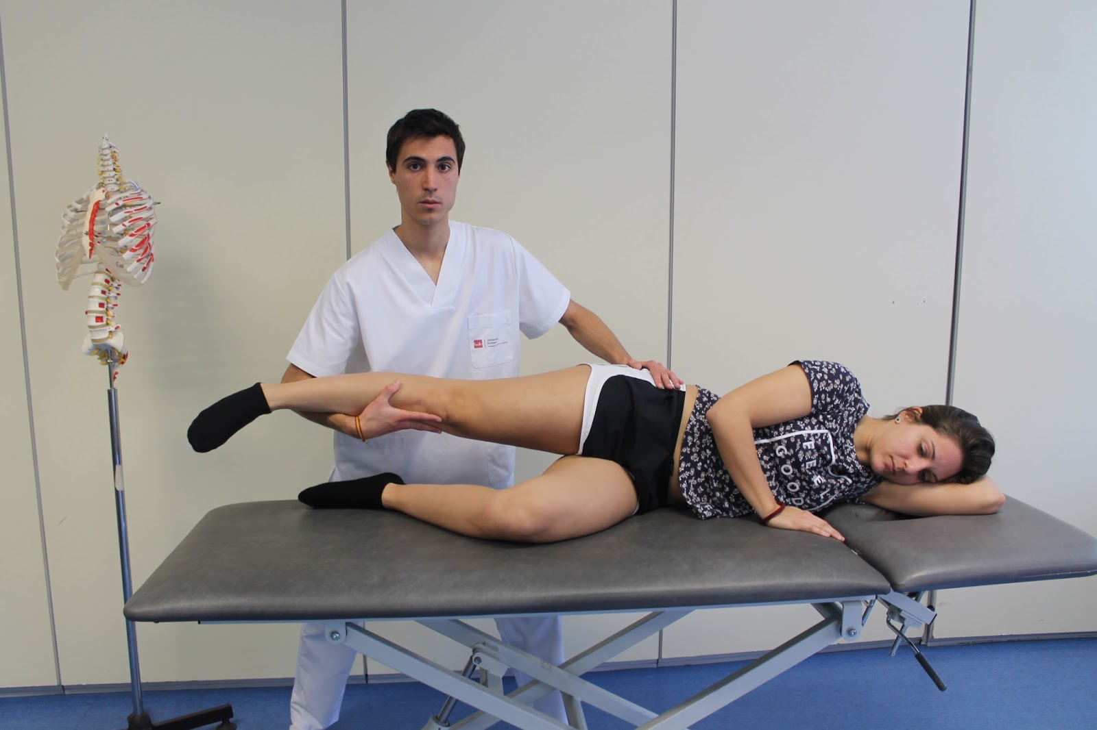 Fortalecimiento del triceps braquial   EDUARDO MARAÑÓN GÓMEZ