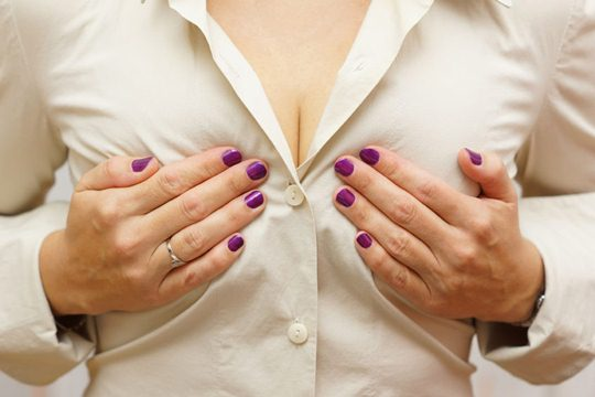 Buah untuk obat kanker payudara, kanker payudara stadium 3 bisa sembuh, pengobatan kemoterapi kanker payudara, makanan yg menyembuhkan kanker payudara, cara mendeteksi kanker payudara pada pria, perawatan luka pada kanker payudara stadium iii-iv, ramuan herbal obat kanker payudara, kanker payudara jenis, kanker payudara pada wanita, kanker payudara di jawa barat, buah yg mengobati kanker payudara, obat herbal kanker payudara pada wanita, www.obat kangker payudara.com
