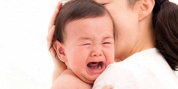 Bệnh sùi mào gà ở trẻ nhỏ tương tác là ra sao