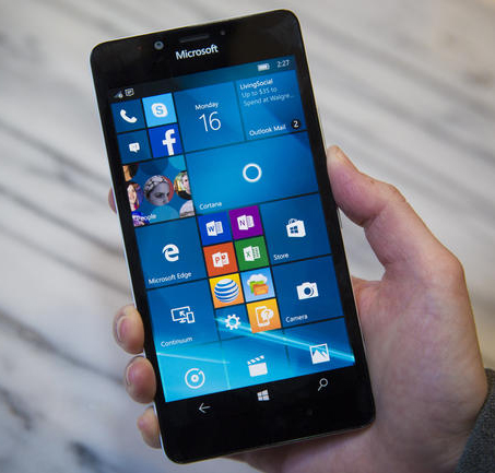 Microsoft Lumia 950 Dual SIM Restore Factory Hard Reset Format Phone.So lets start the Microsoft Lumia 950 Dual SIM Restore Factory, Microsoft Lumia 950 Dual SIM Hard Reset.Turn Off the mobile phone for few mints. Microsoft Lumia 950 Dual SIM Remove Pattern Lock. Hard Reset,Restart Problem,Restart Solution,Restore Factory,