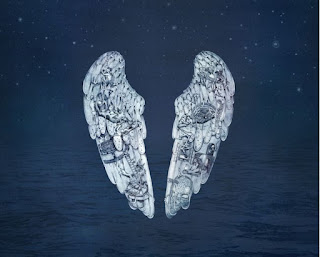 Kumpulan Lagu Mp3 Coldplay Full Album Ghost Stories 2014