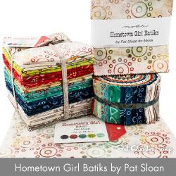 http://www.fatquartershop.com/catalogsearch/result/?q=hometown+girl+batiks