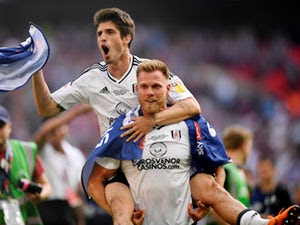 Premier league new boys Fulham would win Premier league with these two signings
