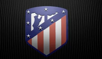 Watch Atletico Madrid Match Today Live Streaming Free