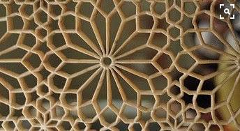 motif teralis jendela 3