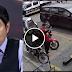 Watch: Security Guard, hindi nakalusot ang kasinungalingan kay Raffy Tulfo
