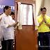 Cebu Pacific makes Laguindingan Airport its 7th PH hub