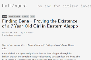https://www.bellingcat.com/news/mena/2016/12/14/bana-alabed-verification-using-open-source-information/
