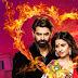 Iss Pyaar Ko Kya Naam Doon Season 3 Serial on Star Plus Wiki Story,Cast,Promo,Title Song,Timing
