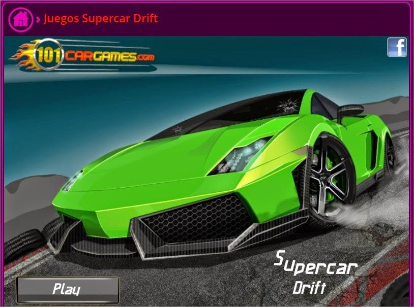 2014 Juegoskizi El Mejor Sitio Web De Juegos En Line