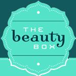 the beauty box