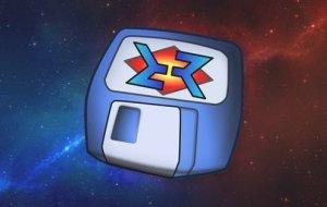 Total Commander Ultima Prime 7.5 Multilingual Full Version