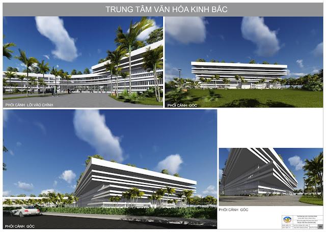 gach bong-10931121_1009520802425611_438713552639008123_o Đồ án tốt nghiệp KTS - Trung tâm văn hoá Kinh Bắc