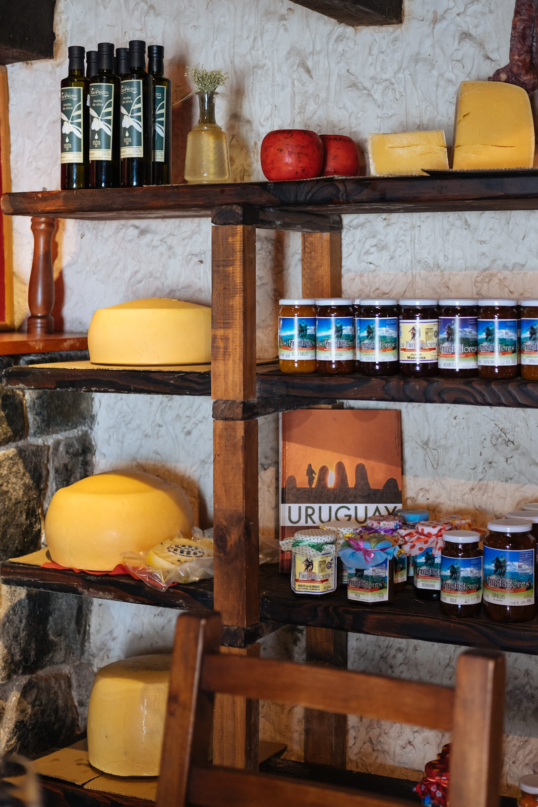 http://www.viveruruguay.com/2014/12/dicas-carmelo-uruguai-.html