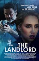 The Landlord (2017) Dual Audio [Hindi-English] 720p HDRip ESubs Download