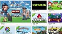 Migliori giochi per ChromeBook e PC dal Chrome Web Store