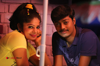 Paarka Thonuthe Tamil Movie Stills .COM 0019.jpg