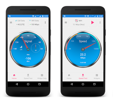 5 Aplikasi Penguat Sinyal 4G Gratis Terbukti Ampuh