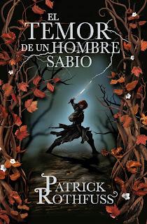 http://www.megustaleer.com/libro/el-temor-de-un-hombre-sabio-cronica-del-asesino-de-reyes-2/ES0092070