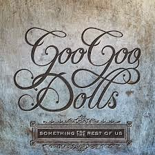 Goo Goo Dolls Hey Lyrics