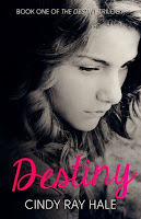 http://cbybookclub.blogspot.co.uk/2014/07/book-review-destiny-by-cindy-ray-hale.html