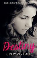 http://cbybookclub.blogspot.co.uk/2014/07/book-review-destiny-by-cindy-ray-hale.html