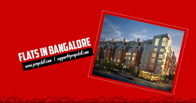 http://www.propchill.com/projects/top-residential-real-estate-bengaluru